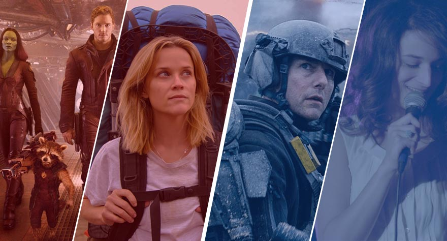 Way Too Indie's Most Overrated And Underrated Films Of 2014