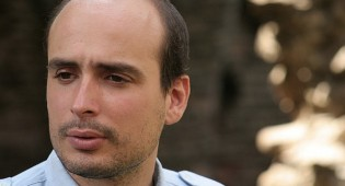 Peter Strickland Talks About Love, Sex, Masochism, and 'The Duke of Burgundy'