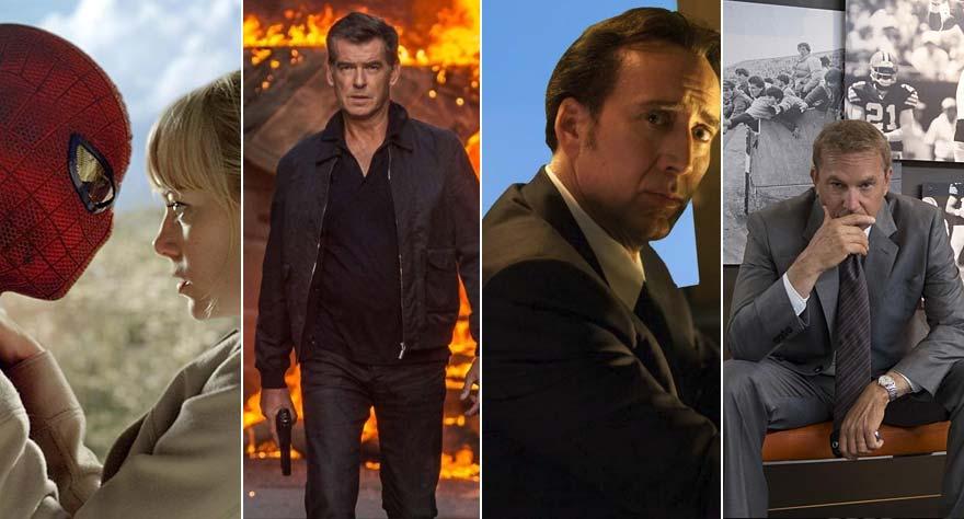 10 Worst Films of 2014