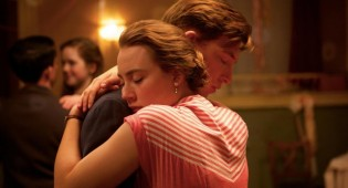 Sundance Hit 'Brooklyn' Lands at Fox Searchlight for $9 Million