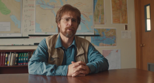 Watch: 'Don Verdean' Clip with Sam Rockwell, Danny McBride Ahead of Sundance Premiere