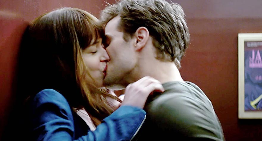 Fifty-Shades-2