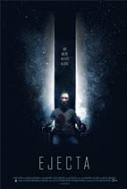 Ejecta movie poster