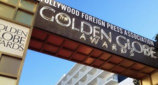 Our Reactions to the 2015 Golden Globe Awards