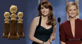 2015 Golden Globe Winners (Live Updated)