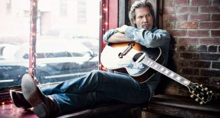 Jeff Bridges Wants To Put You To Sleep