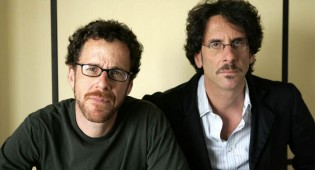 Joel and Ethan Coen Presidents of 2015 Cannes Film Festival