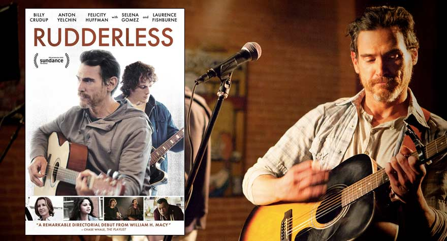 rudderless-movie-giveaway
