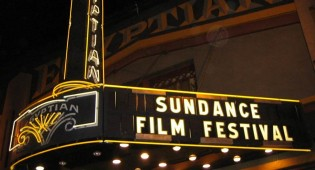 Full List of Films Sold at Sundance 2015