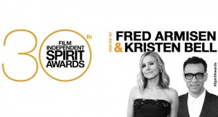 2015 Independent Spirit Award Winners (Live Updated)