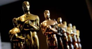 2015 Oscar Winners (Live Updated)