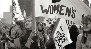 Mary Dore: The Women's Movement Had Been Utterly Disrespected, and It Killed Me