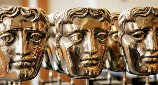 Our 2015 BAFTA Award Reactions