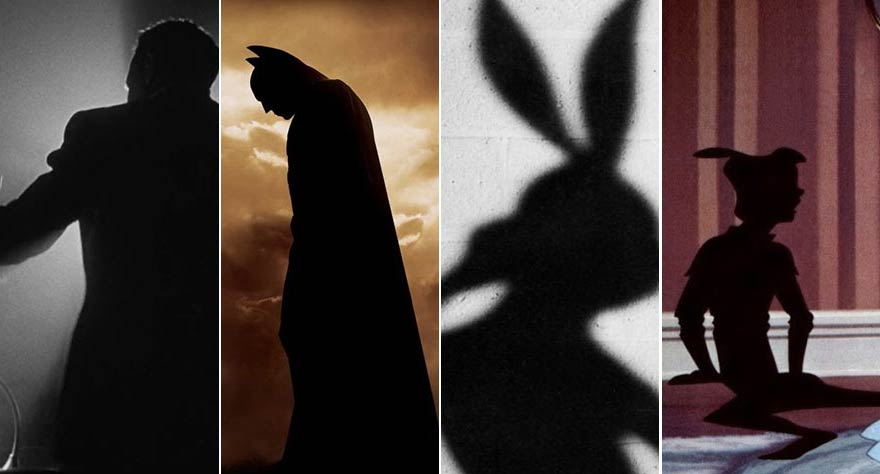 8 Movies To Help That Groundhog Get Over His Fear of Shadows