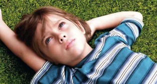 Indie Film Fave 'Boyhood' Gets the Honest Trailer Treatment