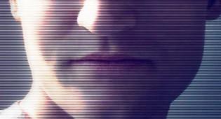 Silk Road Documentary 'Deep Web' Debuts Trailer Before SXSW