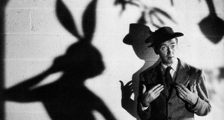 [Image: harvey-shadow.jpg]