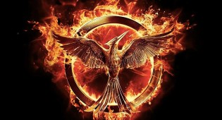 More Movies in Store for 'Hunger Games' Franchise?