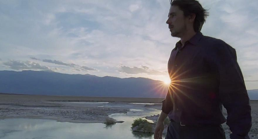 Broad Green Productions to Release 'Knight of Cups' and Future Malick Films