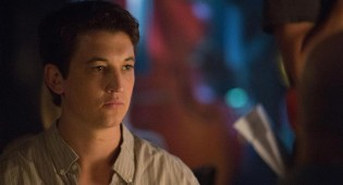 Miles Teller Joins Jonah Hill in Todd Phillips' 'Arms and The Dudes'