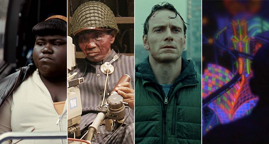 11 Films We Love But Won't Watch Again