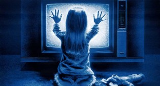 'Poltergeist' Reboot Releases First Trailer… And We're Thoroughly Freaked