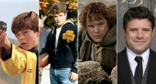 Happy Birthday, Sean Astin! Here's 15 Things We Love About You
