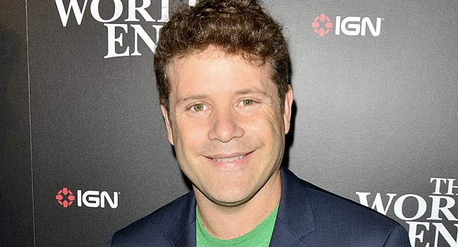 Sean Astin Remember the Sultana