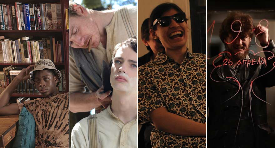 Films That Dominated Sundance 2015 According To Social Media
