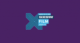 SXSW 2015 Feature Films Announced