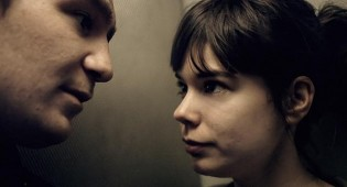 Berlin's Two Hour Single Take Action Film 'Victoria' Trailer