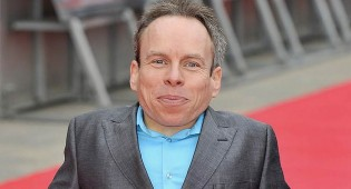 11 Times Warwick Davis Made Us Re-Evaluate Our Lives