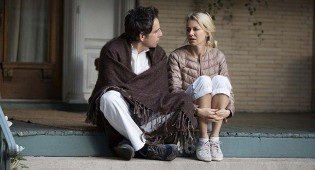 Ben Stiller and Naomi Watts Are Middle-Aged Hipsters in New 'While We're Young' Trailer