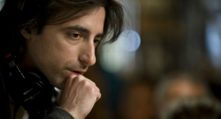 Noah Baumbach Talks 'While We're Young', Crafting Scenes