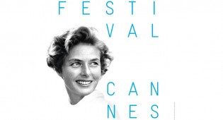 68th Cannes Film Festival Poster Revealed