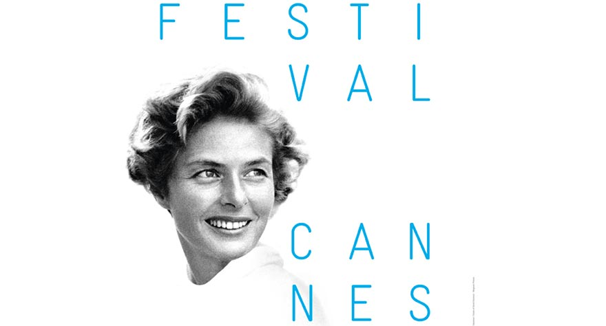 Cannes-68-Featured