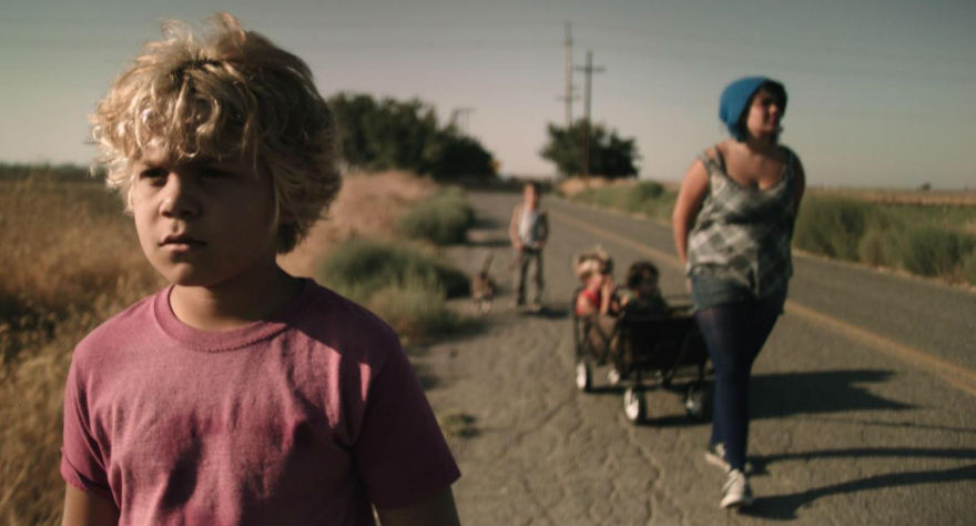God Bless The Child (SXSW Review)