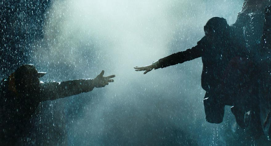 Haemoo-Feature