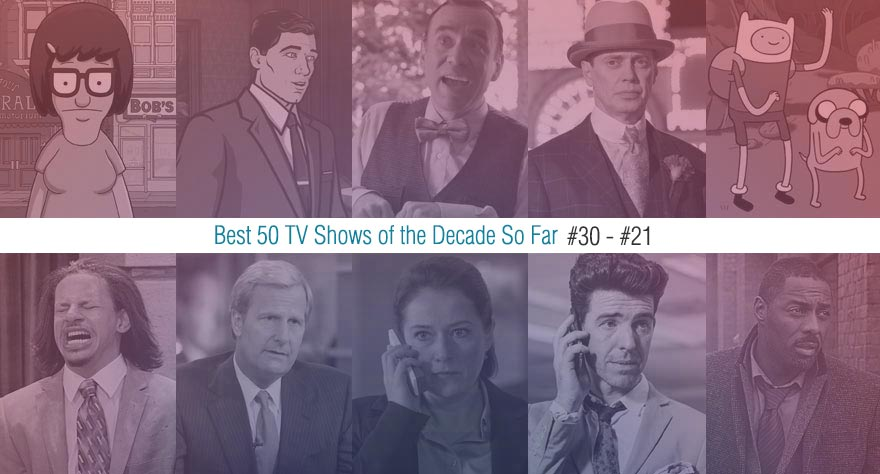 best-new-shows-decade