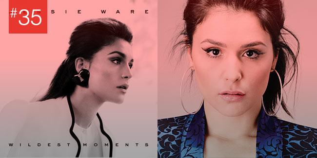 Jessie Wares