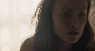 Meadowland (Tribeca Review)