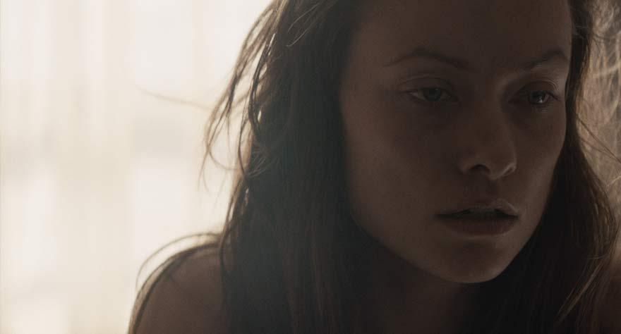 Meadowland indie film