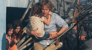 Owen Wilson Shows Serious Side in Intense 'No Escape' Trailer