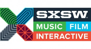 SXSW Film Festival Announces Grand Jury Prizes Including 'Krisha' and 'Peace Officer'