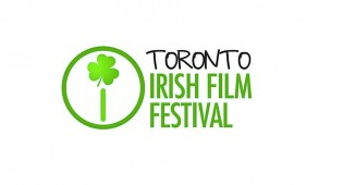 Toronto Irish Film Festival 2015 Preview