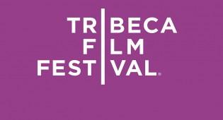 Tribeca Film Festival Announces First Half of 2015 Lineup