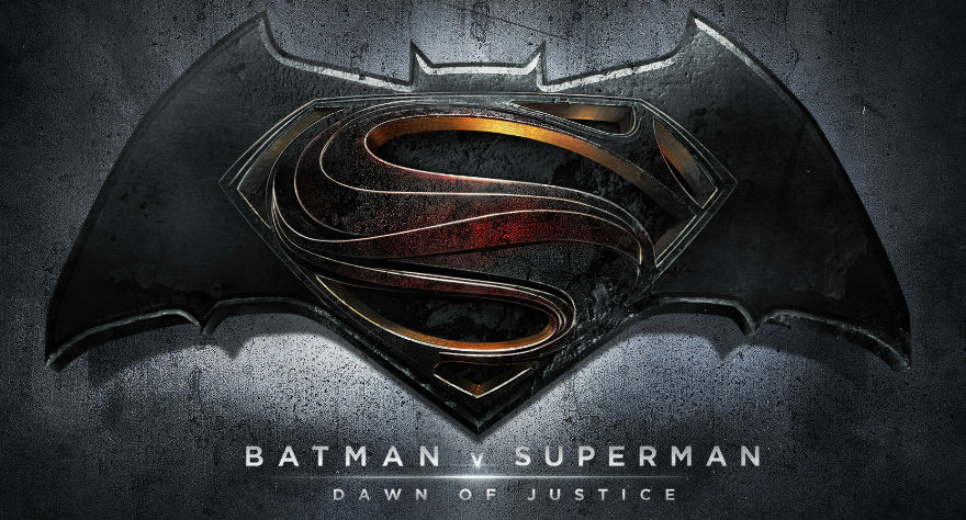 'Batman v Superman: Dawn of Justice' Trailer Debuts