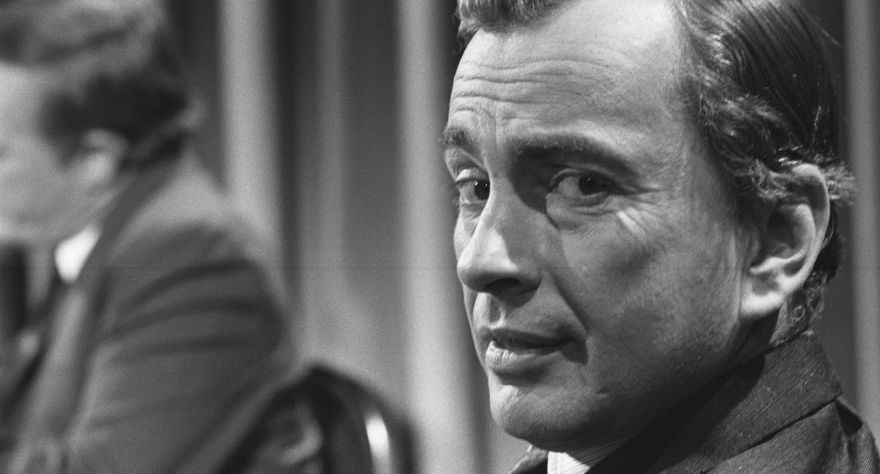 Robert Gordon On the Verbal Bloodsport of 'Best of Enemies'