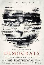 Democrats movie poster