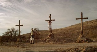 Jesus Town USA (Hot Docs Review)